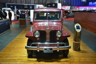 ranwhenparked-geneva-jeep-station-wagon-3
