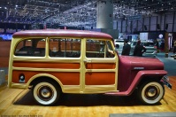 ranwhenparked-geneva-jeep-station-wagon-9