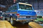 ranwhenparked-geneva-jeep-wagoneer-5