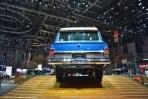 ranwhenparked-geneva-jeep-wagoneer-6