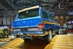 ranwhenparked-geneva-jeep-wagoneer-7