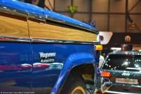 ranwhenparked-geneva-jeep-wagoneer-9