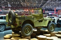 ranwhenparked-geneva-jeep-willys-11