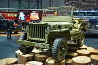 ranwhenparked-geneva-jeep-willys-5