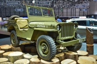 ranwhenparked-geneva-jeep-willys-7