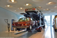 ranwhenparked-mercedes-benz-museum-1624-car-hauler-1
