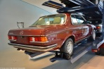 ranwhenparked-mercedes-benz-museum-1624-car-hauler-2