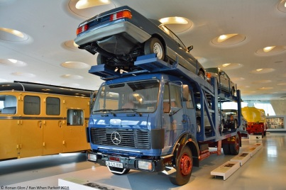 ranwhenparked-mercedes-benz-museum-1624-car-hauler-5