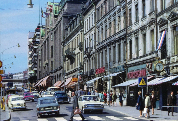 stockholm-1966-1