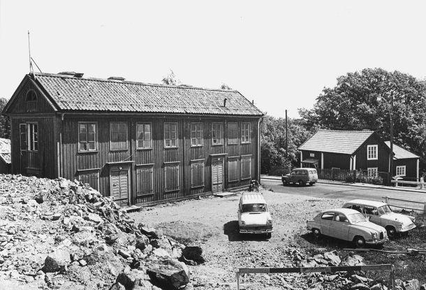 stockholm-1968-1