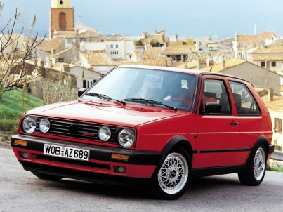 volkswagen-golf-g60-1