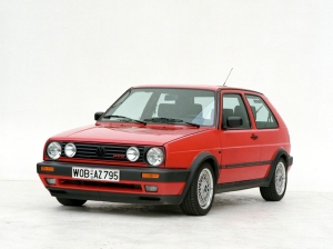 volkswagen-golf-g60-3