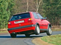 volkswagen-golf-g60-4