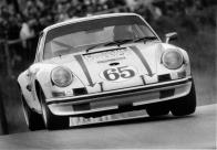 1972-porsche-911-st-1