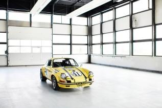 1972-porsche-911-st-5