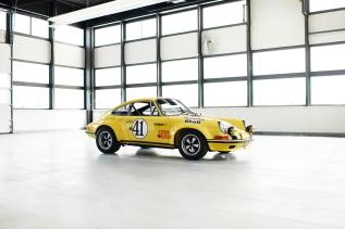 1972-porsche-911-st-6