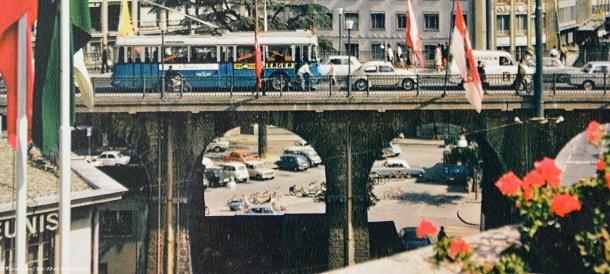lausanne-switzerland-1960s-2