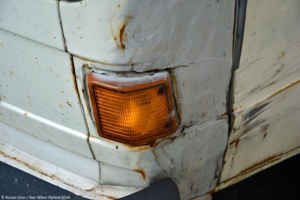 ranwhenparked-classic-car-iq-mk7-1