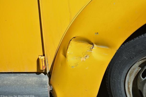 ranwhenparked-classic-car-iq-mk7-2