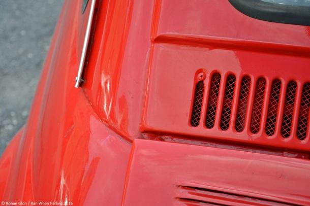 ranwhenparked-classic-car-iq-mk7-3