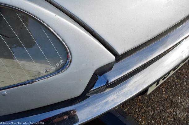 ranwhenparked-classic-car-iq-mk7-4