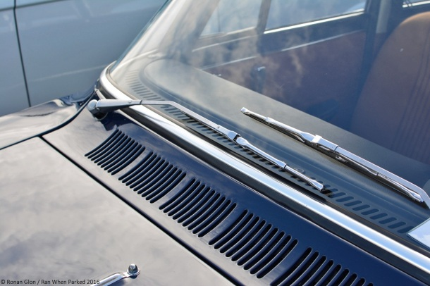 ranwhenparked-classic-car-iq-mk7-5