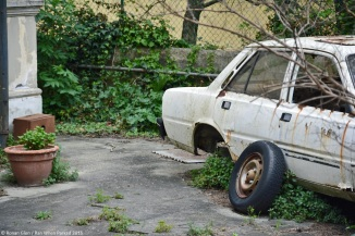 ranwhenparked-peugeot-505-6