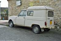 ranwhenparked-renault-4-f4-beige-14