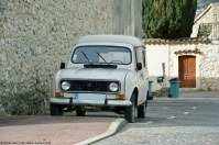 ranwhenparked-renault-4-f4-beige-3