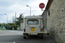 ranwhenparked-renault-4-f4-beige-4