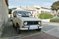 ranwhenparked-renault-4-f4-beige-8