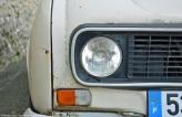 ranwhenparked-renault-4-f4-beige-9