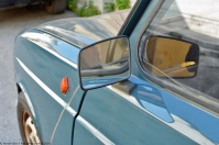 ranwhenparked-renault-4-tl-sequoia-10