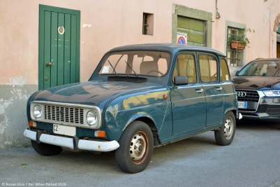 ranwhenparked-renault-4-tl-sequoia-1
