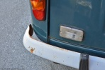 ranwhenparked-renault-4-tl-sequoia-12