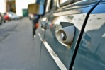 ranwhenparked-renault-4-tl-sequoia-13
