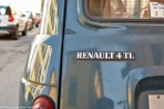 ranwhenparked-renault-4-tl-sequoia-2