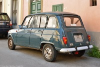 ranwhenparked-renault-4-tl-sequoia-3
