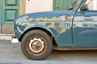 ranwhenparked-renault-4-tl-sequoia-6
