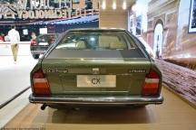 ranwhenparked-beijing-auto-show-citroen-cx-3