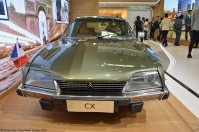 ranwhenparked-beijing-auto-show-citroen-cx-6