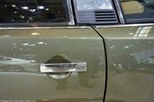 ranwhenparked-beijing-auto-show-citroen-cx-8