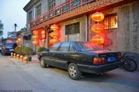 ranwhenparked-beijing-hong-qi-audi-100-1