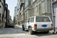 ranwhenparked-beijing-jeep-cherokee-1
