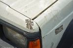 ranwhenparked-beijing-jeep-cherokee-xj-10