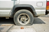 ranwhenparked-beijing-jeep-cherokee-xj-11
