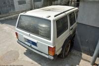 ranwhenparked-beijing-jeep-cherokee-xj-12