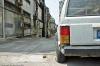 ranwhenparked-beijing-jeep-cherokee-xj-13