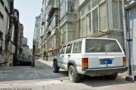 ranwhenparked-beijing-jeep-cherokee-xj-2