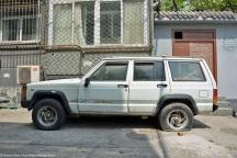 ranwhenparked-beijing-jeep-cherokee-xj-3